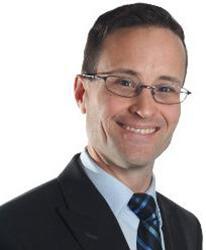 comptable fiscaliste Montréal Rive-Sud